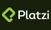 Logo de Platzi